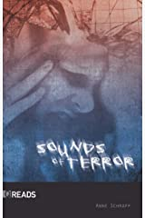 Sounds of Terror (Q Reads) Kindle Edition