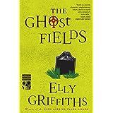 Ghost Fields: 7