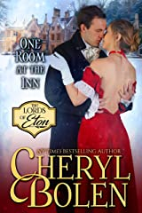 One Room at the Inn (The Lords of Eton Book 4) Kindle Edition