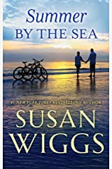 Summer By The Sea (MIRA Regular S.) Kindle Edition