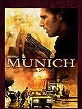 ミュンヘンの写真