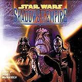 Star Wars: Shadows Of The Empire (Original Game Soundtrack)