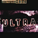 ULTRA [12 inch Analog]