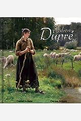 Julien Dupré: 45+ Realist Paintings - Realism Kindle Edition