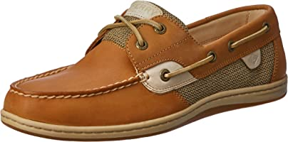 Sperry Koifish Women's Boat Shoes