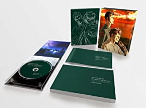 PSYCHO-PASS サイコパス Sinners of the System Case.2 First Guardian [Blu-ray]