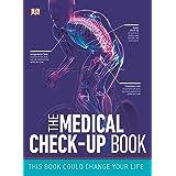Medical Checkup Book