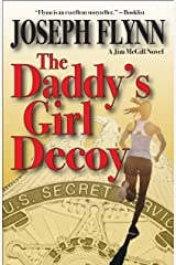 The Daddy's Girl Decoy (A Jim McGill Novel Book 9) Kindle Edition
