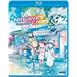 Mitsuboshi Colors [Blu-ray]