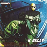 R Kelly