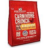 Stella & Chewy's Carnivore Crunch Chicken Dog Treats 3.25oz