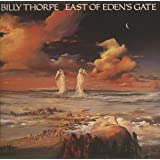 East Of Eden's Gate