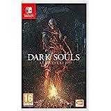 Dark Souls: Remastered for Nintendo Switch