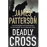 Deadly Cross: 28