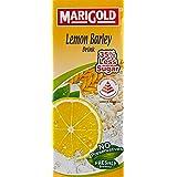 MARIGOLD Lemon Barley Less Sweet, 250ml (Pack of 24)
