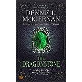 The Dragonstone: A Novel of Mithgar: 11