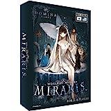 Domina Games Miraris (3-6人用 10-20分 8才以上向け) ボードゲーム
