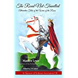 The Road Not Travelled: Alternative Tales of the Wars of the Roses