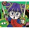 Dr.スランプ アラレちゃん - 則巻アラレ QHD(1080×960) 145086