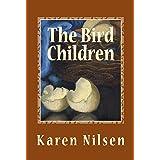 The Bird Children (The Phoenix Realm Book 1)