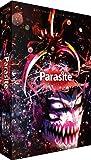 Parasite (Kiseijû) - Intégrale - Edition Collector Limitée - Combo [Blu-ray] + DVD