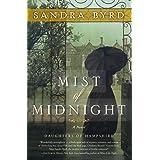 Mist of Midnight: A Novel (Volume 1)