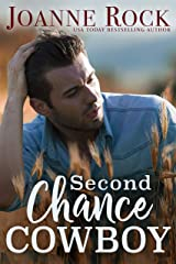 Second Chance Cowboy (Road to Romance Book 2) Kindle Edition
