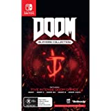 Doom Slayers Collection - Nintendo Switch
