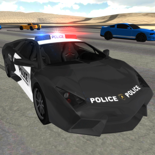amazon co jp police car driving simulator android アプリストア