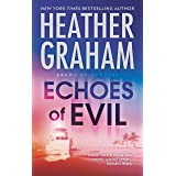 Echoes of Evil: 26