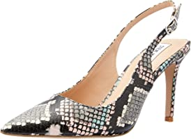 Steve Madden Macey Women's Shoes/Footwear