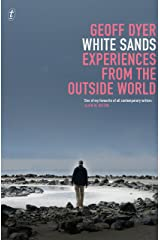 White Sands: Experiences from the Outside World Kindle Edition