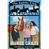 Saddle Club 001