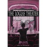 The LoGlas Theater: Rediscover the Value of Kindness While Staging a Musical Production (Growing Up Aimi Book 3)