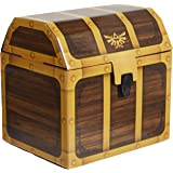 The Legend of Zelda - Legendary Edition Box Set