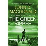 The Green Ripper: Introduction by Lee Child: Travis McGee, No.18