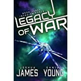 Legacy of War: Invasion Force