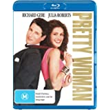 Pretty Woman (Blu-ray)