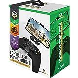 Powerwave Xbox One Controller Phone Mount