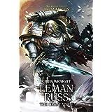 Leman Russ: The Great Wolf (Volume 2)