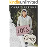 Foes & Cons