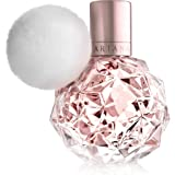 Ariana Grande Ari Eau de Parfum for Women, 100ml
