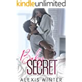 Baby Secret (Slade Brothers Book 3)