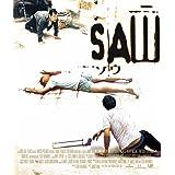 【おトク値! 】ソウ(Blu-ray)