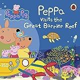 Peppa Pig: Peppa Visits the Great Barrier Reef
