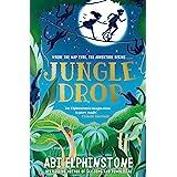 Jungledrop (Volume 2)