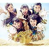 しゃちBEST2012-2017(2CD+SG)