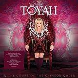 In The Court Of The Crimson Queen (2Cd)