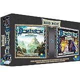 RIO540 Dominion: Big Box II