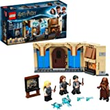 LEGO Harry Potter 75966 Hogwarts™ Room of Requirement Building Kit (193 Pieces)
